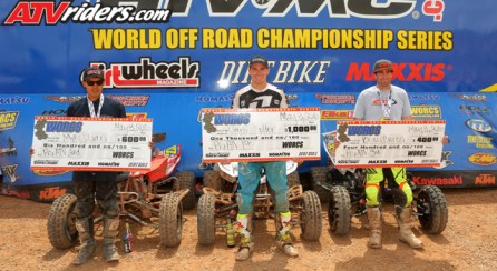 2016-07-pro-atv-podium-worcs-racing