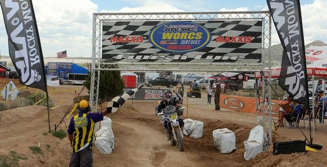 2016-08-dalton-shirey-win-worcs-racing