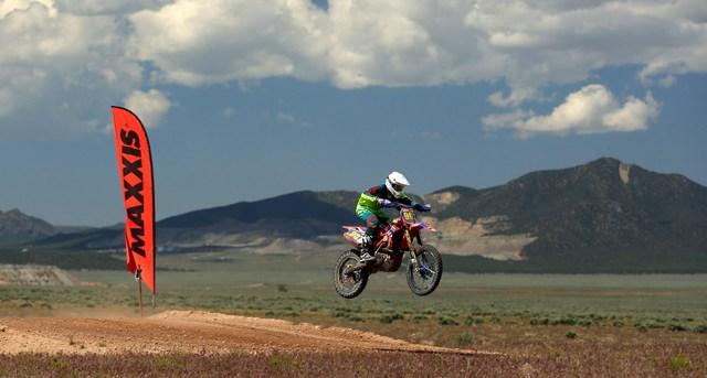 2016-08-justin-wallis-worcs-racing