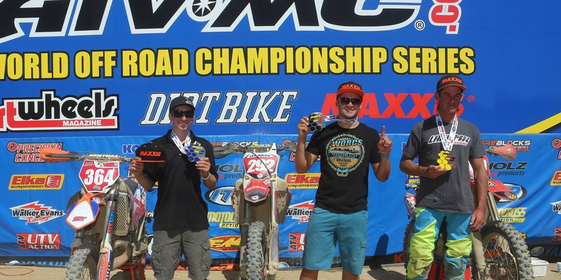 2016-09-podium-bike-pro2-glen-helen-worcs