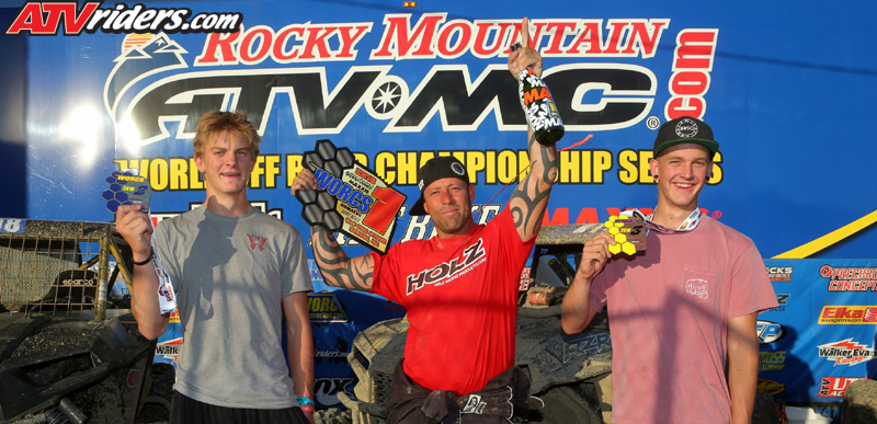 2016-09-podium-pro-stock-glen-helen-worcs