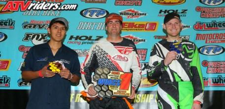 2016a-03-podium-worcs-racing
