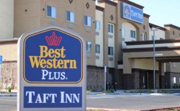 2017-taft-best-western-hotel