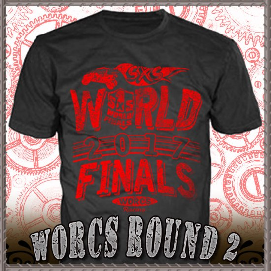 2017-worcs-round-2-sxs-world-finals-primm-t-shirt