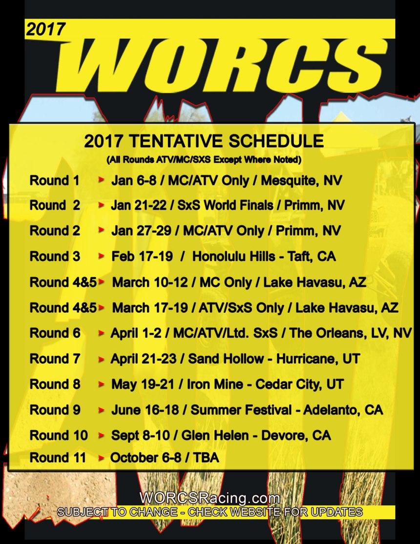 2017c-tentative-schedule