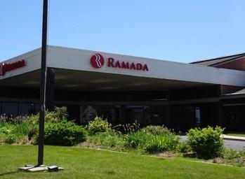 RamadaCedarCity.jpg