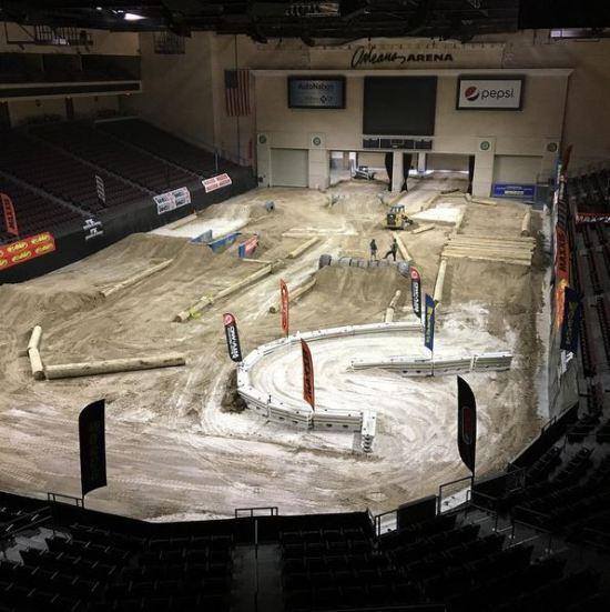 WORCS-Orleans-Arena.JPG
