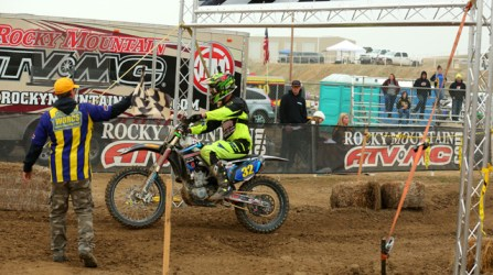 2015-01-robby-bell-finish