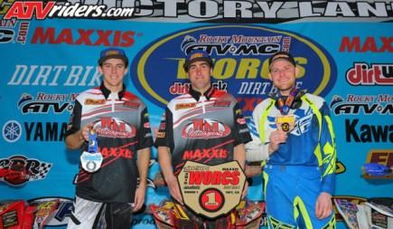 2015-01-worcs-racing-pro-podium