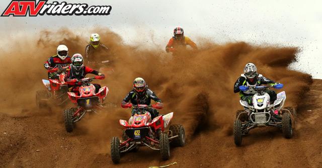 2015-03-david-haagsma-worcs-racing-atv-holeshot