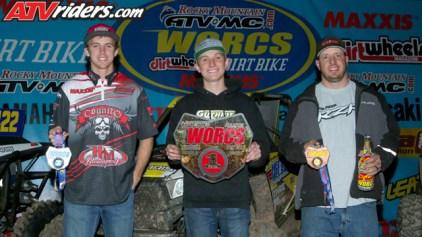 2015-03-sxs-pro-worcs-racing-podium