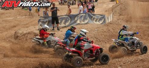 2015-04-robby-bell-worcs-racing