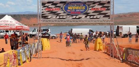 2015-05-gary-sutherlin-win-worcs-racing