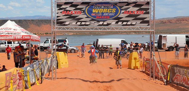 2015-05-gary-sutherlin-win-worcs-racing