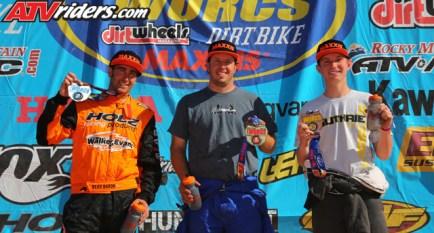 2015-05-pro-worcs-sxs-racing-podium