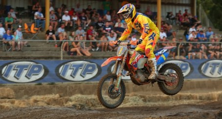 2015-07-gary-sutherlin-worcs-racing