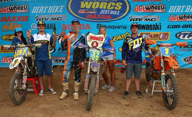 2015-07-pro-motorcycle-podium-worcs-racing