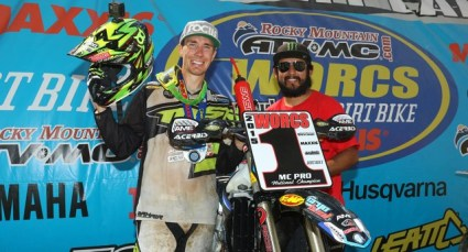 2015-08-robby-bell-champion-worcs-racing
