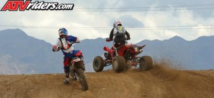 2015-09-beau-baron-eric-yorba-worcs-racing