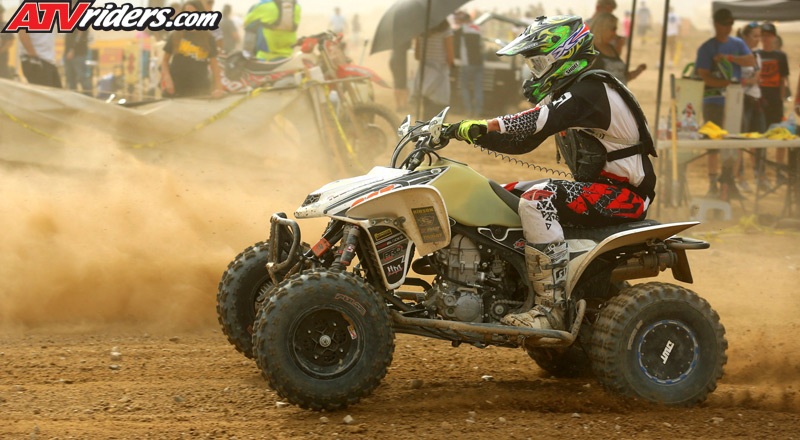 2016-10-beau-baron-atv-worcs-racing
