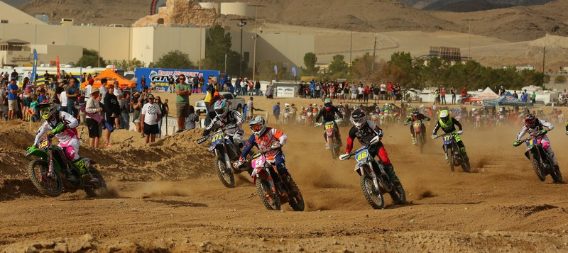 2016-10-justin-seeds-holeshot-worcs-racing