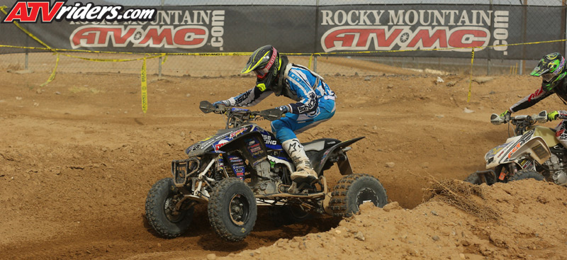 2016-10-robbie-mitchell-atv-worcs-racing