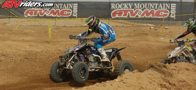 2016-10-robbie-mitchell-atv-worcs-racing