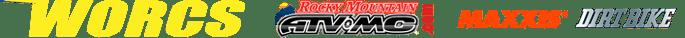 WORCS Racing - Rocky Mountain ATV MC - MAXXIS - DIRT BIKE Magazine -WORLD OFF ROAD CHAMPIONSHIP SERIES
