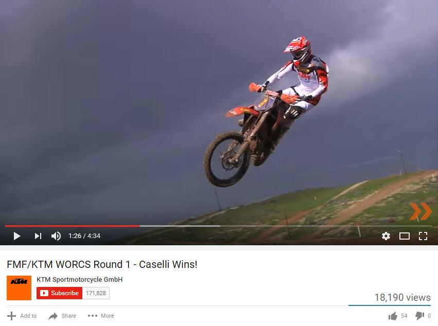 2011-ROUND1-VIDEO.JPG