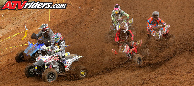 2013-01-keith-johnson-holeshot_2325