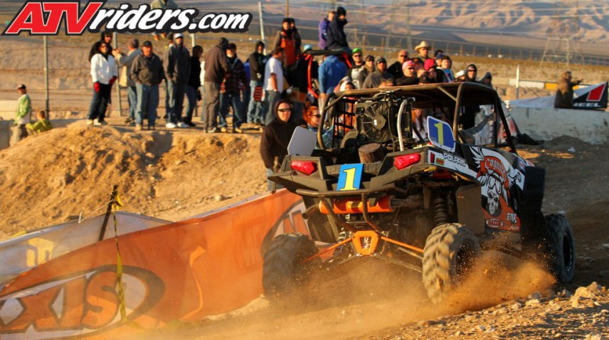 2013-02-ryan-piplic-polaris-rzr-xp-900-sxs-utv-crowd