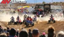 2013-02-worcs-pro-atv-racing-holeshot