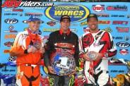 2013-02-worcs-pro-atv-racing-podium