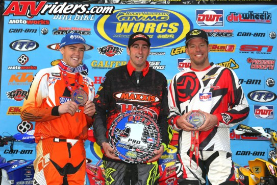2013-02-worcs-pro-atv-racing-podium