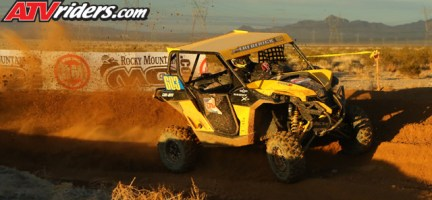 2014-02-josh-frederick-can-am-maverick