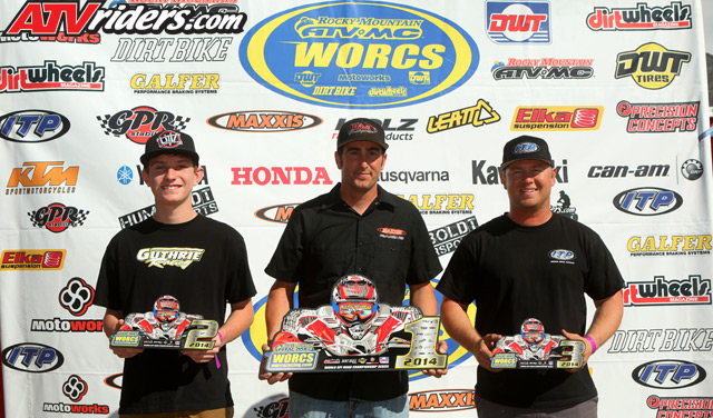 2014-04-worcs-racing-sxs-podium