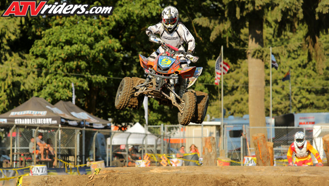 2014-07-tim-shelman-worcs-x