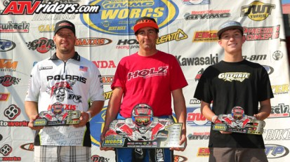 2014-07-worcs-sxs-podium