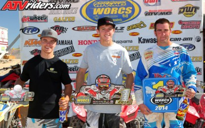 20141-09-worcs-pro-podium