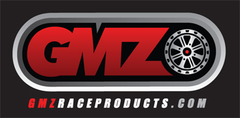 gmz_logo-350x172