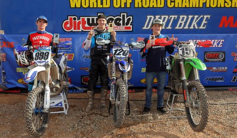2017-01-pro2-lites-bike-podium