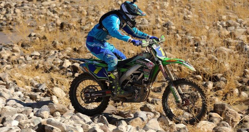 2017-02-robby-bell-motorcycle-worcs-racing