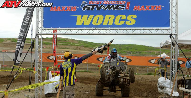 2017-03-beau-baron-win-atv-worcs-racing