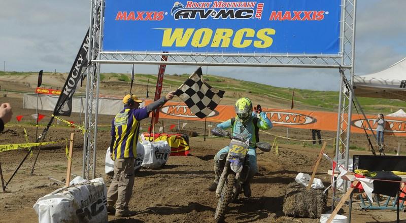 2017-03-gary-sutherlin-win-worcs-racing