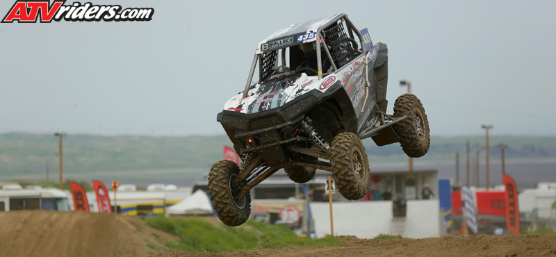 2017-03-ray-bulloch-stock-sxs-worcs-racing