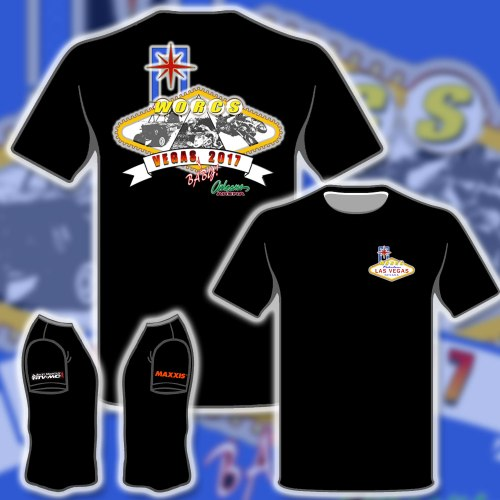 2017-round-6-orleans-t-shirt-web
