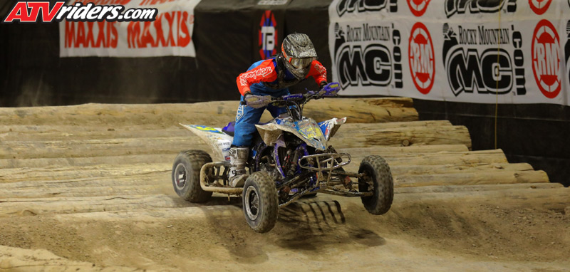 2017-05-mike-sloan-pro-atv-worcs-racing