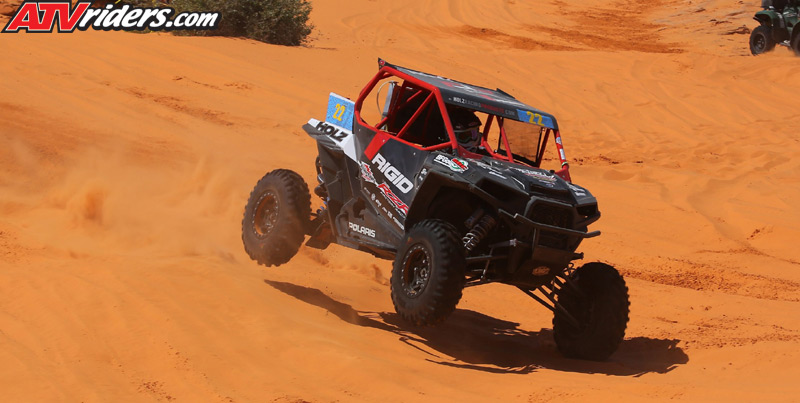 2017-07-cody-bradbury-hill-utv-worcs-racing