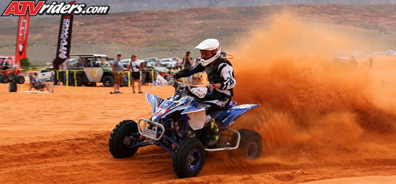 2017-07-logan-huff-atv-worcs-racing