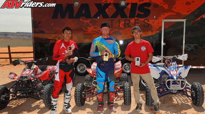 2017-07-pro-am-podium-atv-worcs-racing